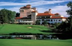 The Broadmoor Colorado 3.jpg