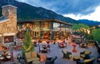 The Broadmoor Meetings 2.jpg