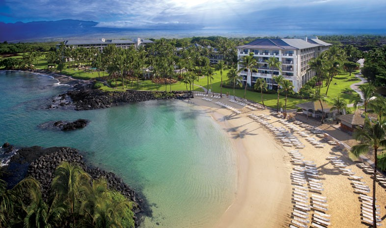 The Fairmont Orchid Hawaii.jpg
