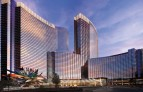 Aria Resort And Casino 2011 Platinum.jpg