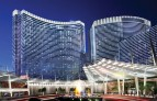 Aria Resort And Casino Meetings 2.jpg