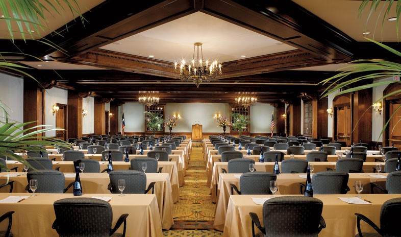 The Houstonian Hotel Club And Spa Texas.jpg