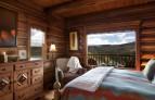 The Lodge And Spa At Brush Creek Ranch 2.jpg