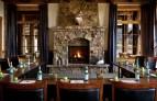 The Lodge And Spa At Brush Creek Ranch Meetings 2.jpg