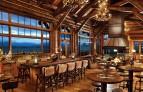 The Lodge And Spa At Brush Creek Ranch Ski.jpg