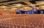 Mandalay Bay Resort And Casino And Thehotel At Mandalay Bay 2011 Platinum.jpg