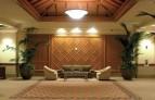 Mandalay Bay Resort And Casino And Thehotel At Mandalay Bay Las Vegas.jpg