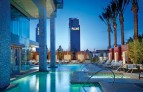 Palms Place Hotel And Spa Meetings.jpg