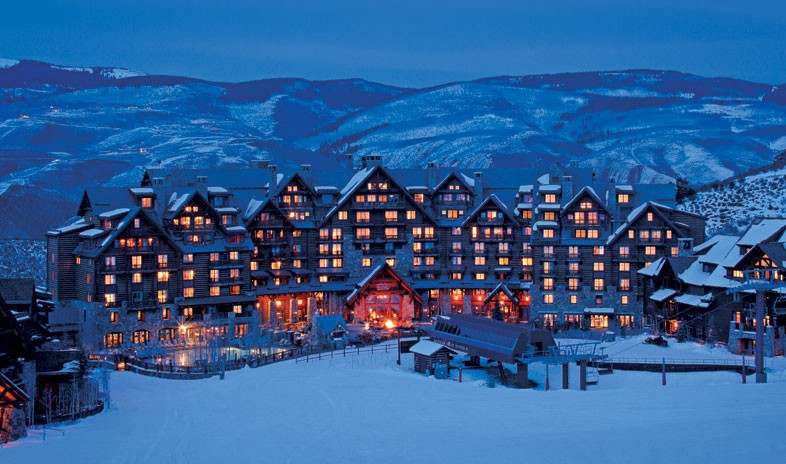 The Ritz Carlton Bachelor Gulch Colorado 3 Jpg