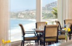 The Ritz Carlton Laguna Niguel Meetings 3.jpg