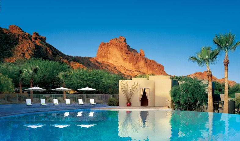 Sanctuary On Camelback Mountain Boutique 2.jpg