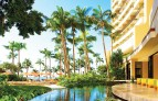 Sheraton Waikiki Resort City Center.jpg