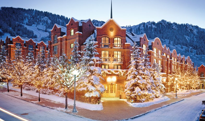 The St Regis Aspen Resort Colorado 2.jpg