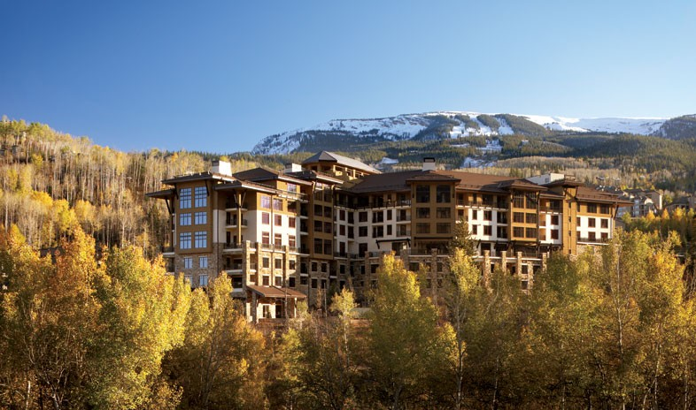 Viceroy Snowmass Spa.jpg