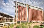 Talking Stick Resort Spa 2.jpg