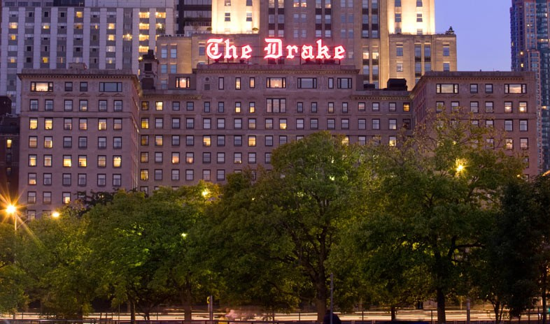 The Drake Hotel Chicago.jpg