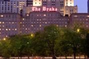 The Drake Hotel Chicago.jpg