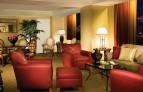 Lvh Las Vegas Hotel And Casino City Center.jpg