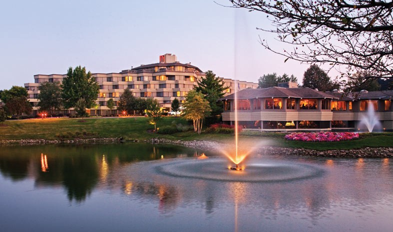 Hilton Chicagoindian Lakes Resort Golf 2.jpg