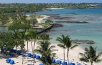 Mauna Lani Bay Hotel And Bungalows Beach.jpg