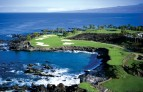 Mauna Lani Bay Hotel And Bungalows Golf 2.jpg