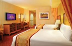 South Point Hotel Casino And Spa Meetings.jpg