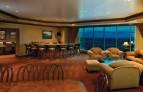 South Point Hotel Casino And Spa Nevada.jpg