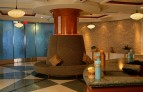 South Point Hotel Casino And Spa Spa 2.jpg