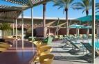 Hotel Valley Ho Arizona 3.jpg