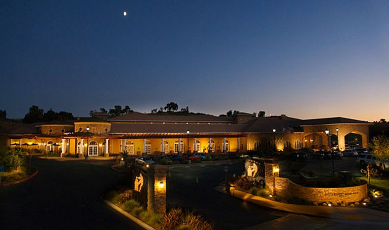 The Meritage Resort And Spa Meetings.jpg