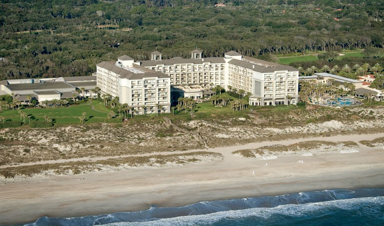 The Ritz Carlton Amelia Island Meetings.jpg