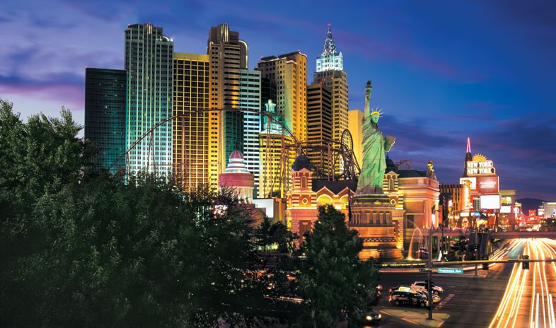 New York New York Hotel And Casino City Center.jpg
