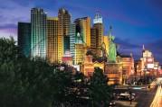 New York New York Hotel And Casino City Center.jpg