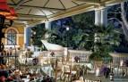 Bellagio Meetings 2.jpg