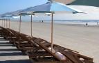 One Ocean Resort.jpg