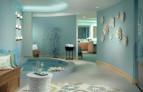 One Ocean Resort Spa.jpg