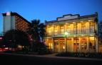 Hilton Palacio Del Rio Meetings 3.jpg