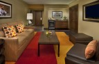 Hilton Palacio Del Rio Texas 2.jpg