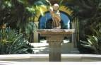 The Brazilian Court Hotel And Beach Club Palm Beach 2.jpg