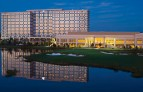 Hilton Orlando Bonnet Creek Meetings.jpg