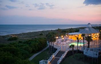 Wild Dunes - Charleston's...