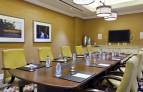 Hilton Orlando Bonnet Creek 3.jpg