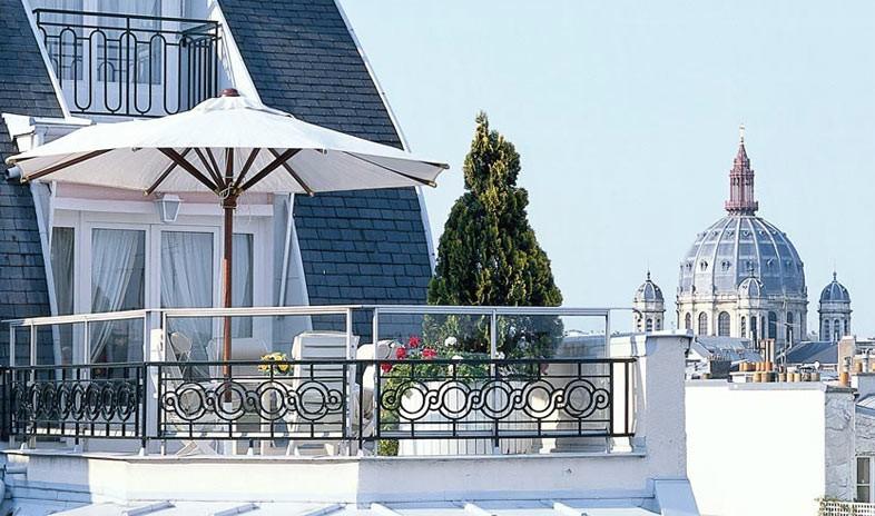 Hotel Le Bristol Meetings.jpg