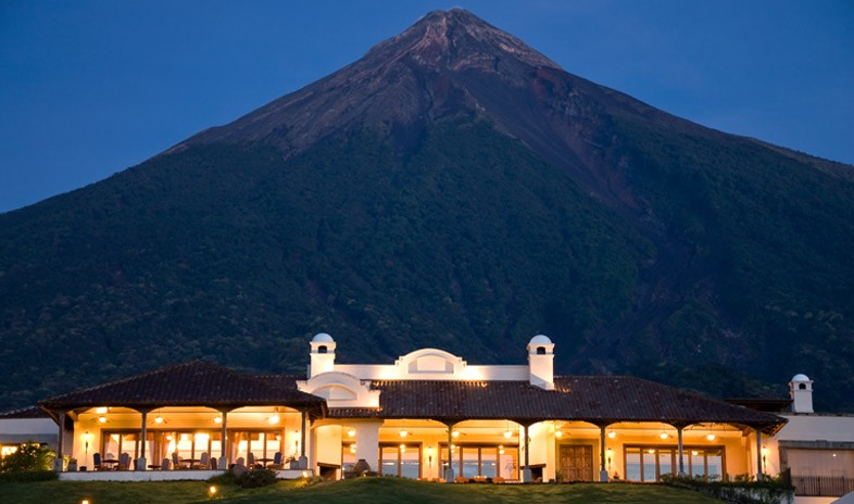 La Reunion Golf Resort And Residences Boutique.jpg