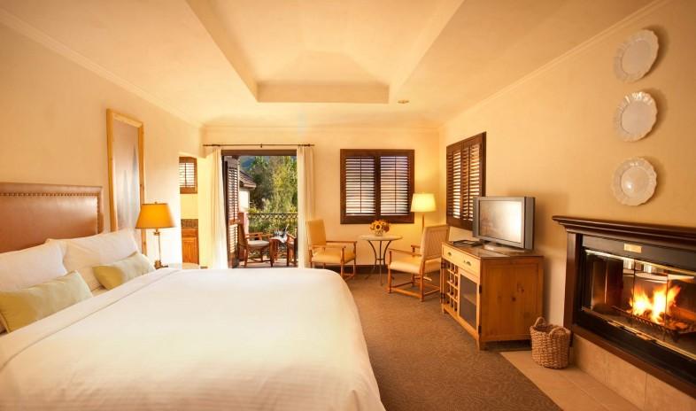 Villagio Inn And Spa Spa 3.jpg