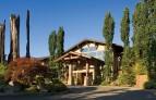 Willows Lodge Washington 3.jpg