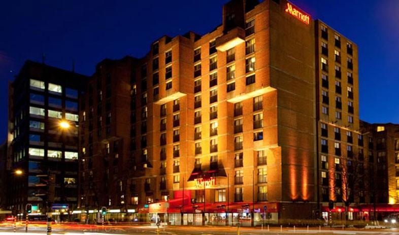 Amsterdam Marriott Hotel Meetings.jpg