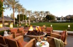 Arizona Biltmore A Waldorf Astoria Resort Meetings 2.jpg