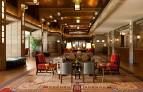Arizona Biltmore A Waldorf Astoria Resort Phoenix.jpg