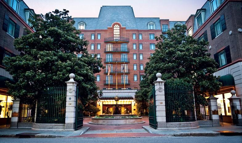 Charleston Place Hotel 2.jpg